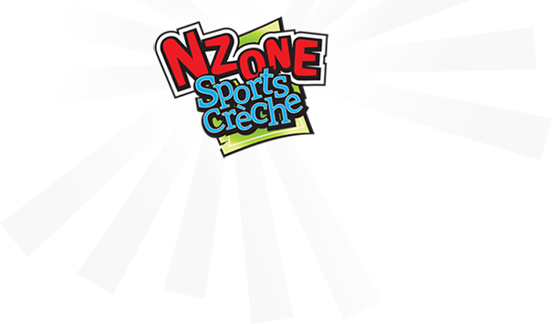 NZone Sports Crèche and After School Club